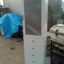 KG-AHG0206 収納棚 キッチン その他 収納家具