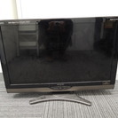 【6月27日の19時まで】SHARP AQUOS 液晶カラーテレビ...
