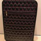 キャリーケース  スーツケース