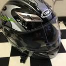 ヘルメット XL