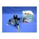 ■超簡単 ガスバーナー アダプター (珍品)