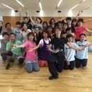 横浜のダンス(ズンバ)サークル☆DANCE with YOU☆参加...
