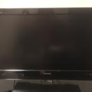 テレビ+テレビ台