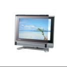 液晶テレビ保護  ブルーライト防止