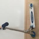 JDRAZOR キックスケーター キックボード (blue)