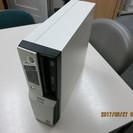 SOTEC/ソーテック PC STATION BT763