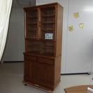 食器棚(2906-28)