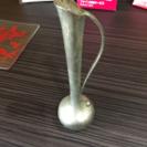 アンティークの花瓶