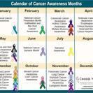 がん経験者のためのジャイロキネシス・クラスのお知らせ