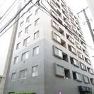 ☆田端駅徒歩11分☆リフォーム済の...