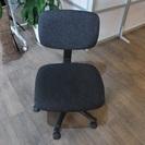 オフィス用の椅子差し上げます