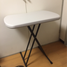 コストコ 折りたたみ式テーブル