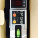 タジマ レーザーレシーバー2 新品価格15000円