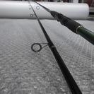 ダイワ 釣り竿 MT94MLX スピニング用
