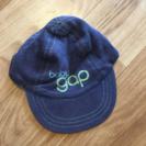 baby gap キャップ 帽子