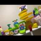 ☆アンパンマンお風呂おもちゃ☆