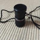 Vixen 4x12 単眼鏡(中古)