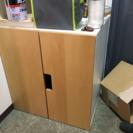 IKEA子供に優しい棚