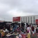 ★出店無料★チャリティフリーマーケット in 八街市 7/16開催!