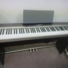 カシオ 電子ピアノ PX-120 入荷しました