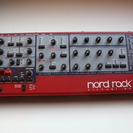 Clavia Nord Rack ...