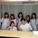 鍼灸整骨院の受付さん大募集‼︎主婦や大学生さんフリーターの方も大歓...