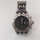★美品★ ELGIN 腕時計