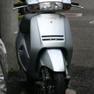 ☆★早い者勝ち!!ホンダ リード50!!HONDA LEAD50 ...