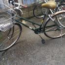 浦安駅近くの駐輪場利用可の自転車