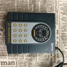 co2電磁弁▪️アクアリウム、水草