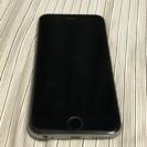 iPhone6 64gb SoftBank