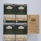 人気の紅茶6箱セット2804円相当...