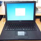 MacBook2GB