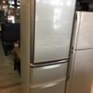 MITSUBISHI 冷蔵庫 MR-C37S-S1 370ℓ