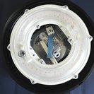 ◆新品◆ LGW51627LE1 パナソニック 軒下用シーリングラ...