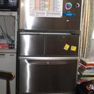 Nationalノンフロン冷凍冷蔵庫