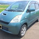 MRワゴン ターボT 4WD 検2年付