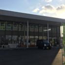 エコリクルプラス浜北店(浜松の子供服・子供用品専門のリサイクルショップ)