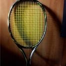 テニスラケット E-ZONE