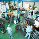 期間限定時給UP‼︎工場での軽作業レギュラーバイト時給1,400円