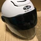 OGK kabuto のヘルメット XL