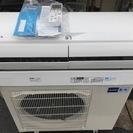 ◆大容量エアコン◆三菱 MSZ-X565SW 2016年