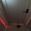 レーザー墨出し器 床・壁・天井