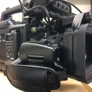 ブライダルビデオカメラマン・映像編集者募集