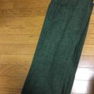 40%引⭐️美品カーテン
