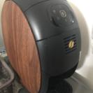 新型 バリスタi コーヒーメーカー