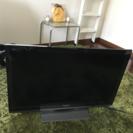 Panasonic VIERA  ハイビジョン液晶テレビ32型
