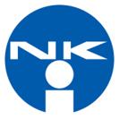 【未経験OK/2名募集!!】★駅チカ★ ルート営業