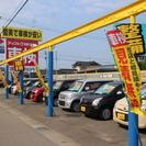 ★小松市からの通勤も!自動車整備士・メカニック★