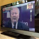 【全国送料無料・半年保証】液晶テレビ SONY KDL-26EX3...